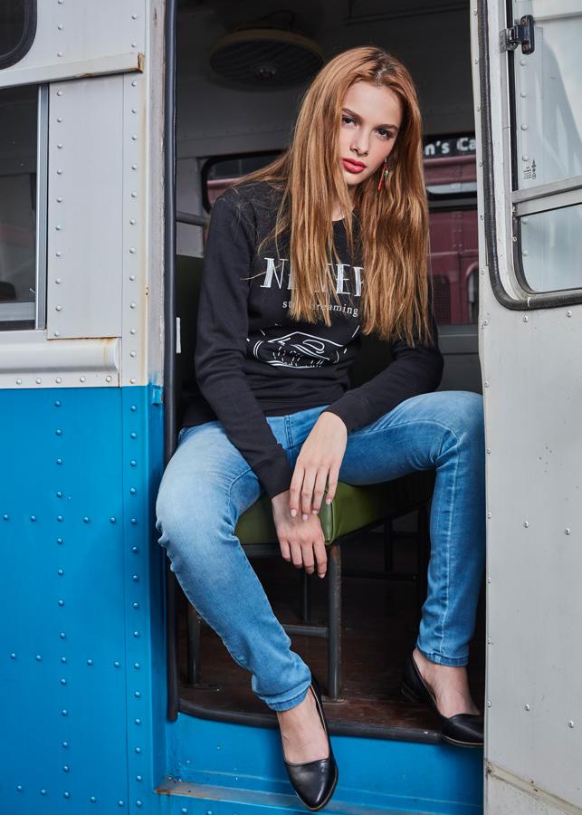 Hipster Pakistan Autumn 2016 catalog Fashion Catalog Bangkok Thailand