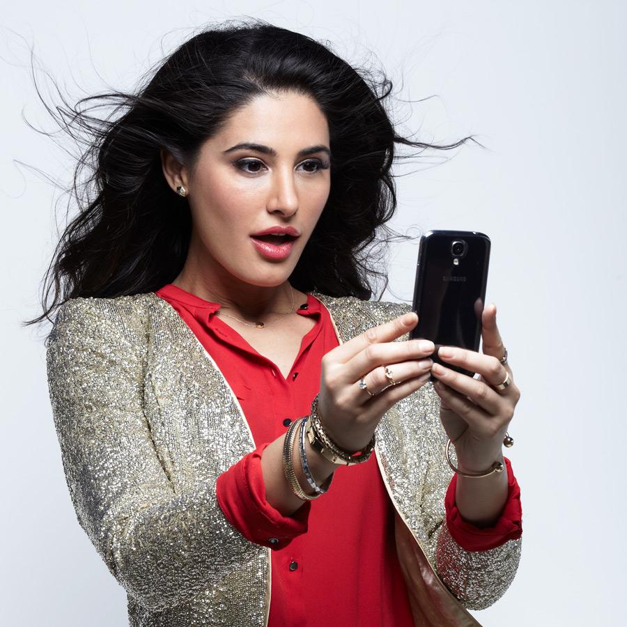 mobilink telecom pakistan website billboards
