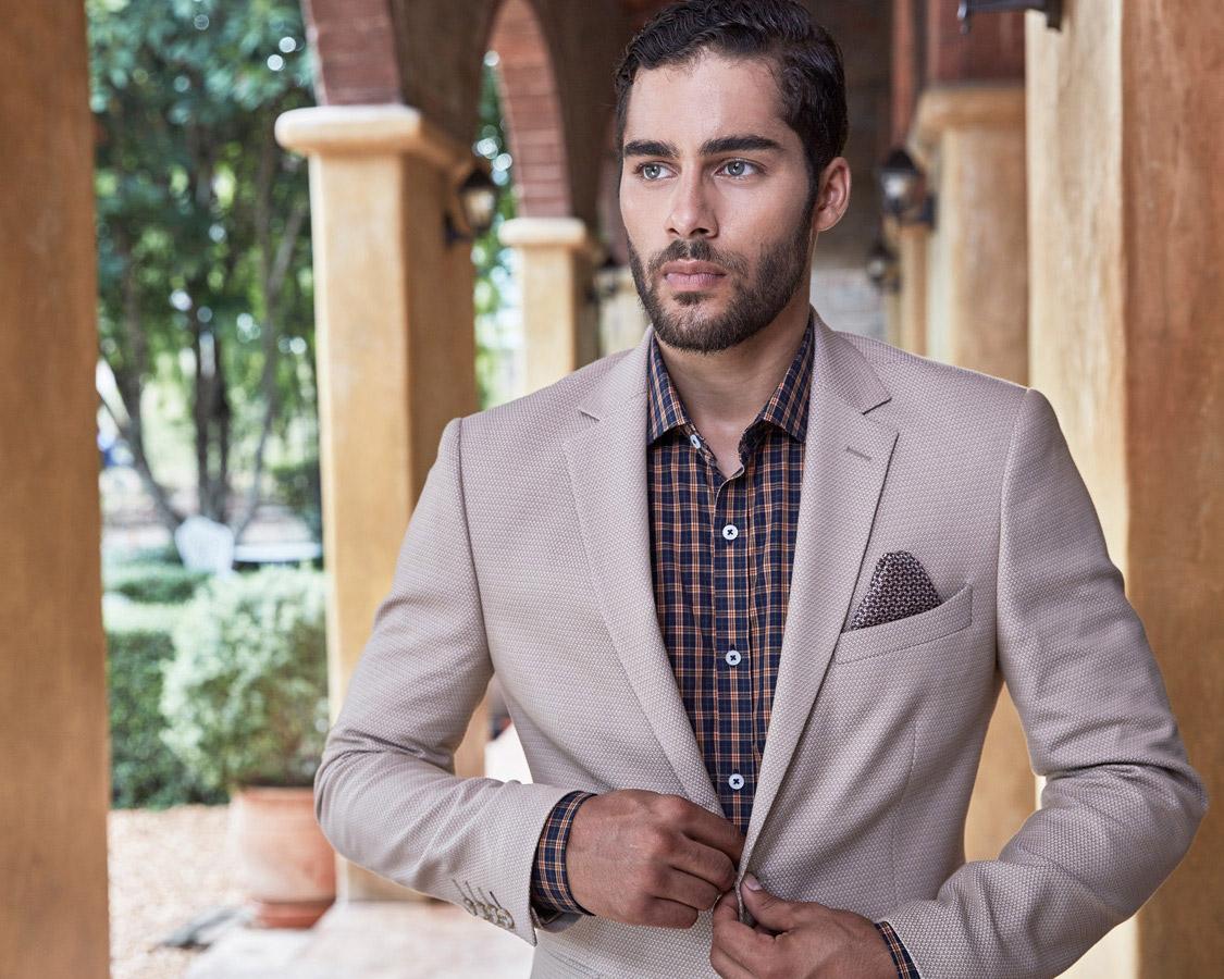 elegant royal tag suits for men